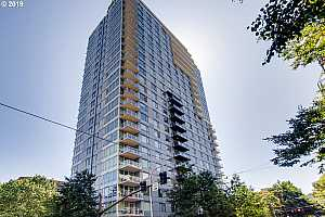 MLS # 19212621 : 1500 SW 11TH AVE 407