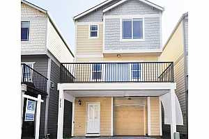 More Details about MLS # 19224880 : 2520 SE 130TH AVE
