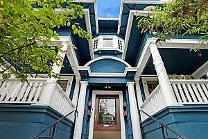 More Details about MLS # 19237228 : 2005 NE 17TH AVE #4