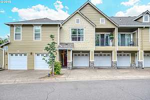 MLS # 19237348 : 3565 SUMMERLINN DR