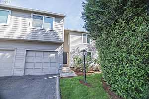 More Details about MLS # 19241793 : 10900 SW 76TH PL 34