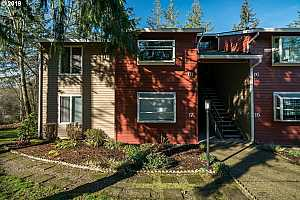 More Details about MLS # 19264142 : 11990 SW CORBY DR