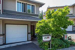 MLS # 19289190 : 14830 SW SANDHILL LOOP  UNIT 204
