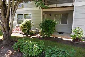MLS # 19290530 : 15058 NW CENTRAL DR  UNIT 1009
