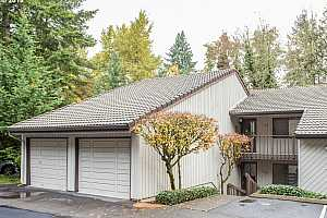 More Details about MLS # 19293386 : 7120 SW MURRAY BLVD
