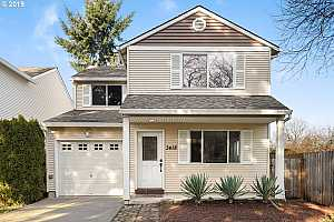 More Details about MLS # 19344816 : 3418 SE 144TH AVE
