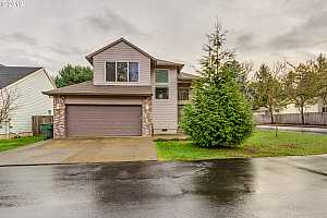More Details about MLS # 19350465 : 9505 SW CHERRY LN