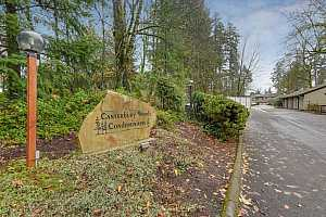 MLS # 19359062 : 14986 SW 109TH AVE