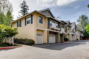 MLS # 19362726 : 8349 SW 24TH AVE  UNIT 8