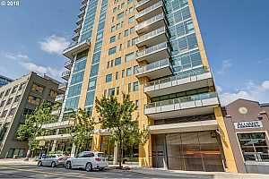 MLS # 19364284 : 311 NW 12TH AVE  UNIT 1404