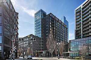 MLS # 19392299 : 1255 NW 9TH AVE  UNIT 601