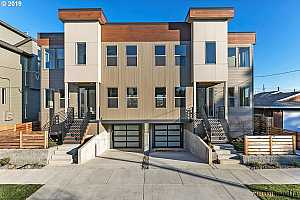 MLS # 19394258 : 5475 N BOWDOIN ST  UNIT A