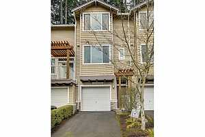 MLS # 19396812 : 15430 SW SPARROW LOOP  UNIT 102