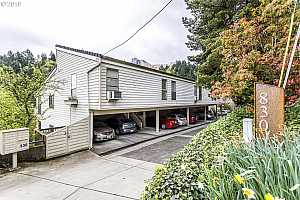 More Details about MLS # 19402069 : 830 SW BROADWAY DR 7