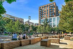 MLS # 19429388 : 922 NW 11TH AVE  UNIT 109