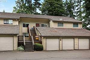 MLS # 19429805 : 14934 SW 109TH AVE