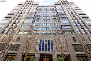 MLS # 19445298 : 333 NW 9TH AVE  UNIT 411