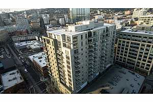 MLS # 19459852 : 1025 NW COUCH ST  UNIT 620