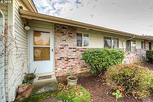 MLS # 19478212 : 14846 SE CARUTHERS CT