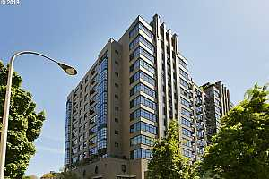 MLS # 19490385 : 333 NW 9TH AVE  UNIT 906