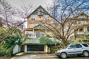 More Details about MLS # 19495629 : 2372 NW GLISAN ST 4
