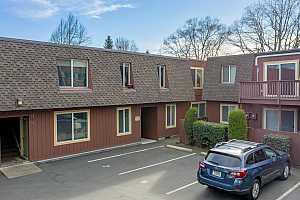 MLS # 19496542 : 8833 N SYRACUSE ST  UNIT 14