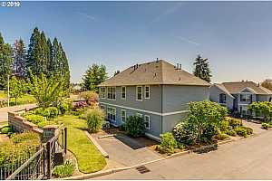 MLS # 19503652 : 15443 SW FOUNTAINWOOD PL