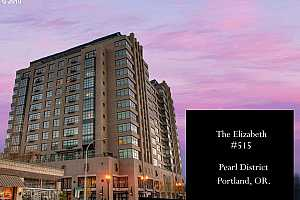 MLS # 19514706 : 333 NW 9TH AVE  UNIT 515