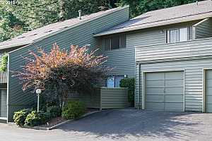 More Details about MLS # 19523666 : 4704 SW CALDEW ST B