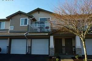 MLS # 19546024 : 14720 SW SANDHILL LOOP  UNIT 202