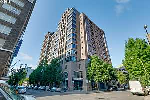 MLS # 19611519 : 333 NW 9TH AVE  UNIT 713
