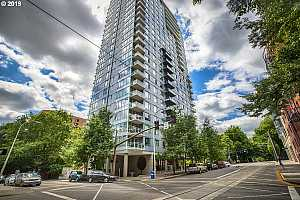MLS # 19616694 : 1500 SW 11TH AVE 605