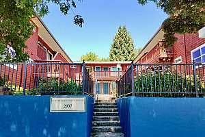 MLS # 19632632 : 2937 SE WAVERLEIGH BLVD  UNIT 11