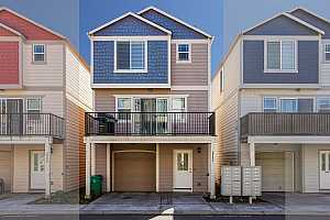 More Details about MLS # 19636131 : 2526 SE 130TH AVE #9