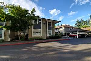 MLS # 19641982 : 4736 W POWELL BLVD  UNIT 230