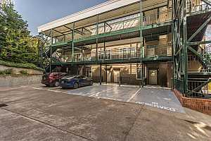 More Details about MLS # 19675201 : 1815 SW 16TH AVE 203
