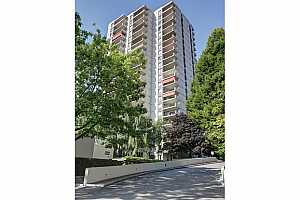 MLS # 19684002 : 2309 SW 1ST AVE 1041