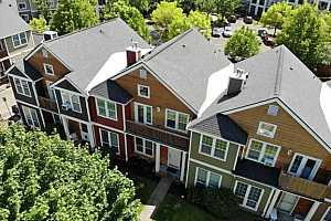 More Details about MLS # 20002126 : 1028 NW BURNSIDE RD