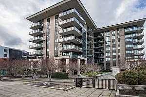 MLS # 20006975 : 1830 NW RIVERSCAPE ST 202