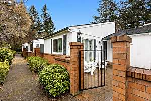 More Details about MLS # 20007794 : 2630 PIMLICO TER