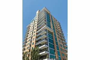 MLS # 20028767 : 311 NW 12TH AVE #704