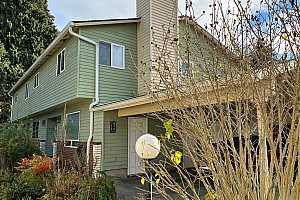 MLS # 20043257 : 334 SE 32ND AVE