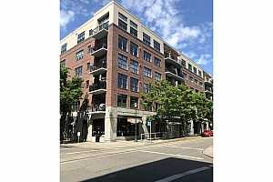 MLS # 20044260 : 821 NW 11TH AVE 605