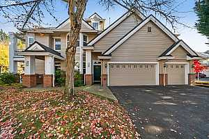 MLS # 20047512 : 4230 SUMMERLINN DR
