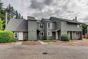 More Details about MLS # 20048954 : 17476 SW BRITETREE CIR