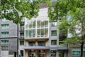 MLS # 20054254 : 327 NW PARK AVE PHW