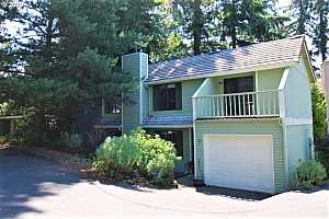 More Details about MLS # 20054773 : 12340 NW MCDANIEL RD 7
