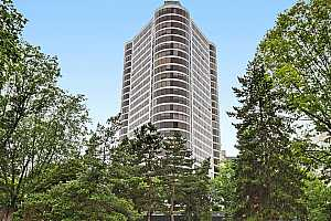MLS # 20055554 : 1500 SW 5TH AVE 404