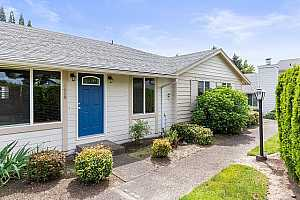 MLS # 20059476 : 1658 NW 143RD AVE