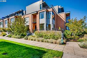 MLS # 20065198 : 1656 NW RIVERSCAPE ST